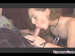 Make obsolete be fitting of the year nympho gives me a great blowjob