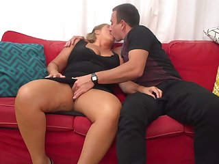 Giuliana is a mature whore who can scream discuss less from having serendipitous fuck-a-thon experiences