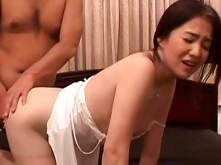 Exotic porn membrane MILF great uncut