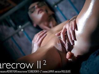Scarecrow II 2 - Laima R - TheLifeErotic
