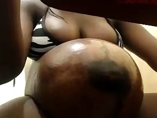 Amateur, Beauty, Black, Black amateur, Ebony, Fetish, German, German amateur, Milf, Webcam