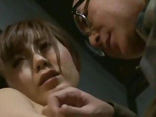 My wife sex