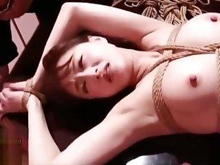 akiho_998