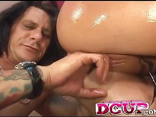 Kylie G Worthy fingered and fucked away from a of age guy